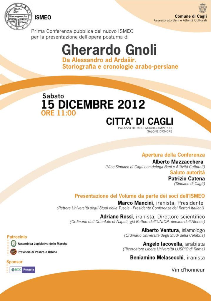 2012-GNOLI