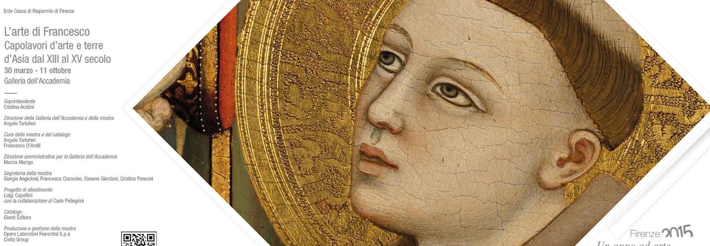 4.-2015-Marzo-L'arte-di-Francesco,-flyer
