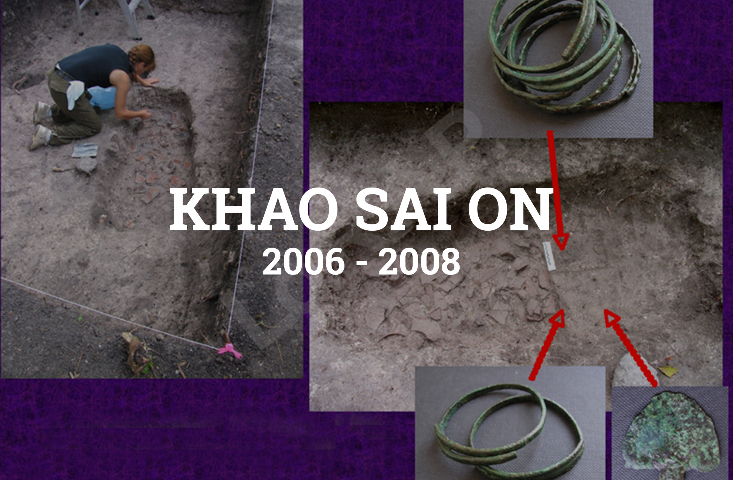 foto-box-khao