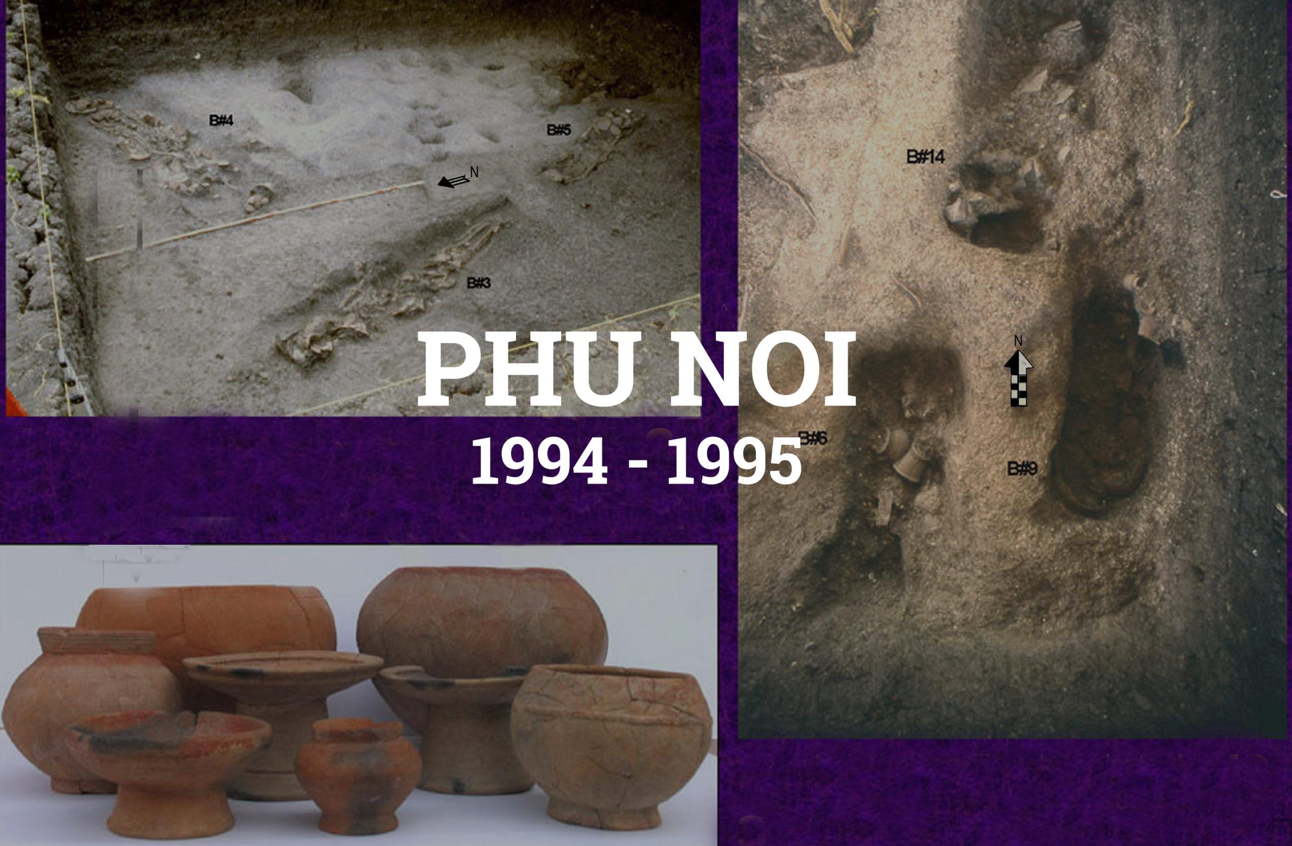 foto-box-phu