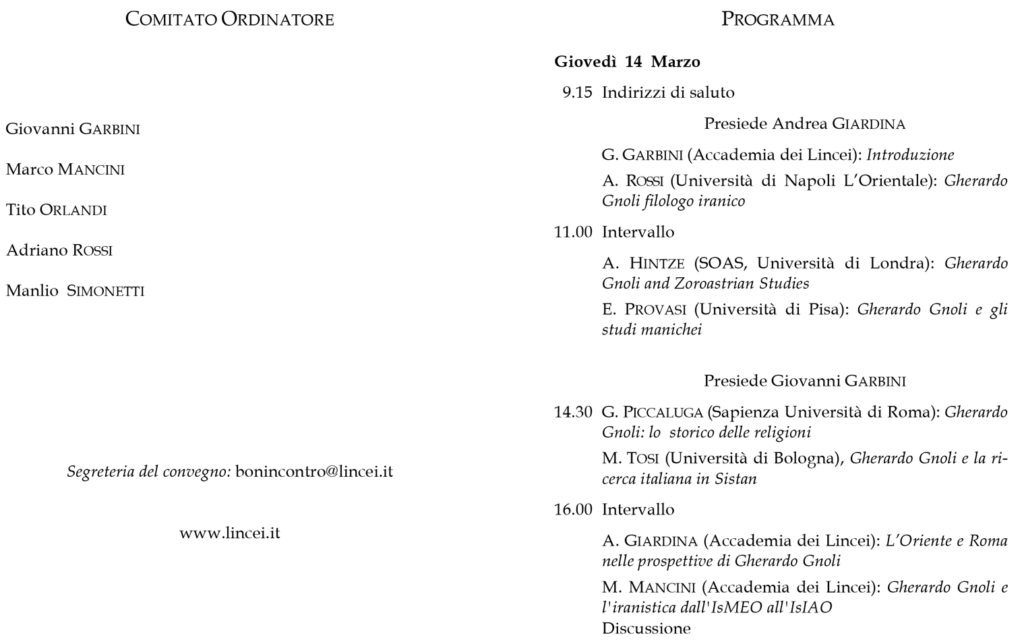 2013b-programma_Gnoli