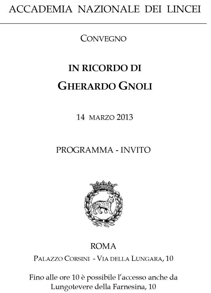 2013b-programma_Gnoli-2