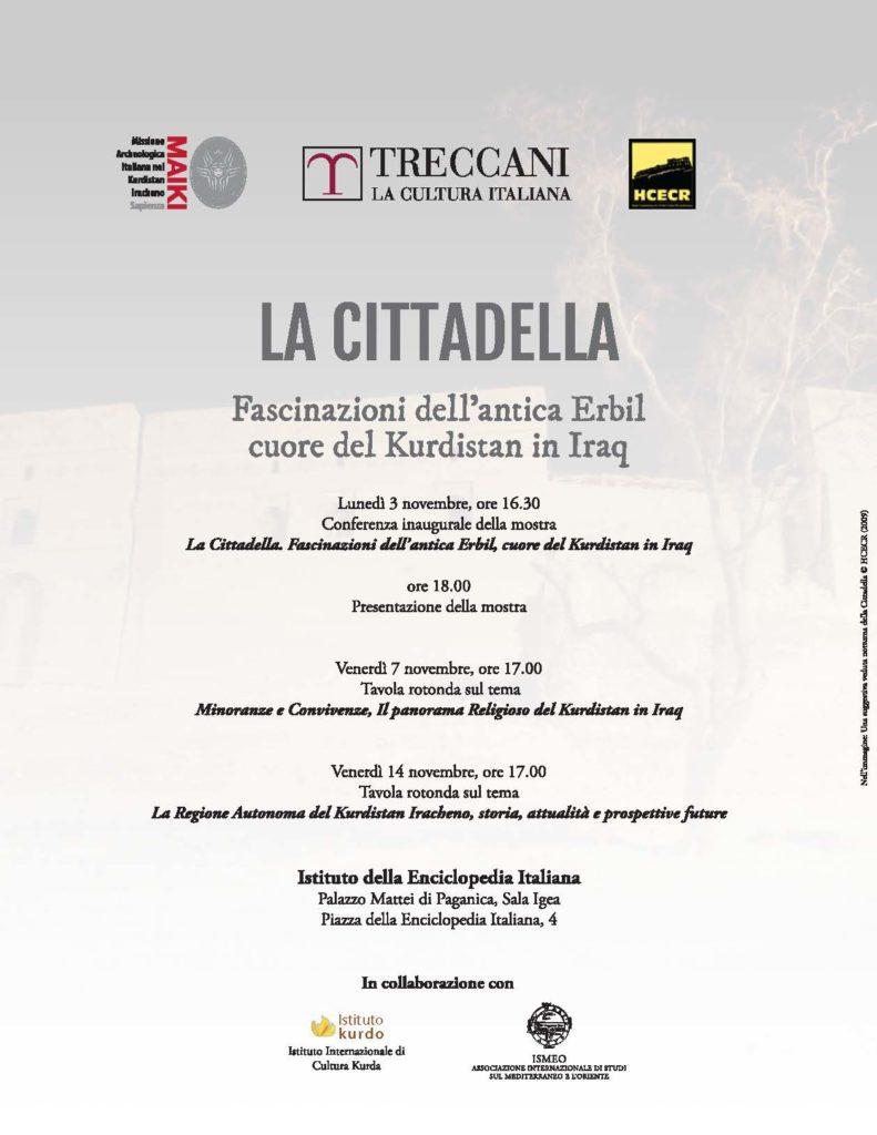 2014g Invito Cittadella_Pagina_2