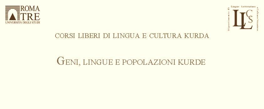 2015a-Manifesto_corso_kurdo-1-e1468235253857-vintage