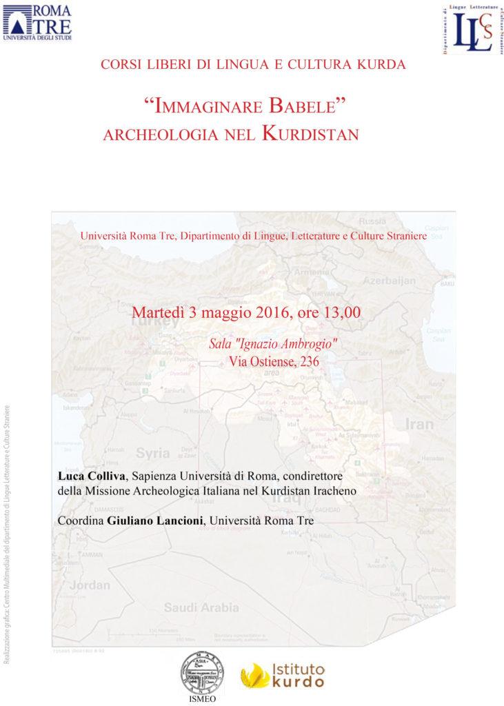 2016d-ULTIMA-ConferenzaCollivaCorsiKurdo