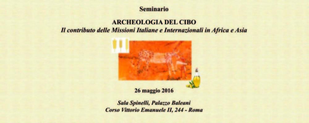 2016e Seminario ISMEO_Locandina