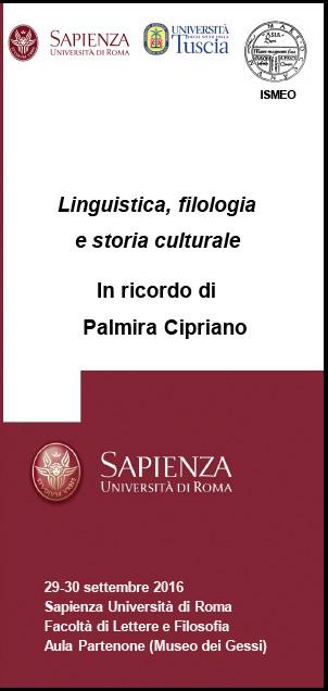convegno-linguistica-filologia