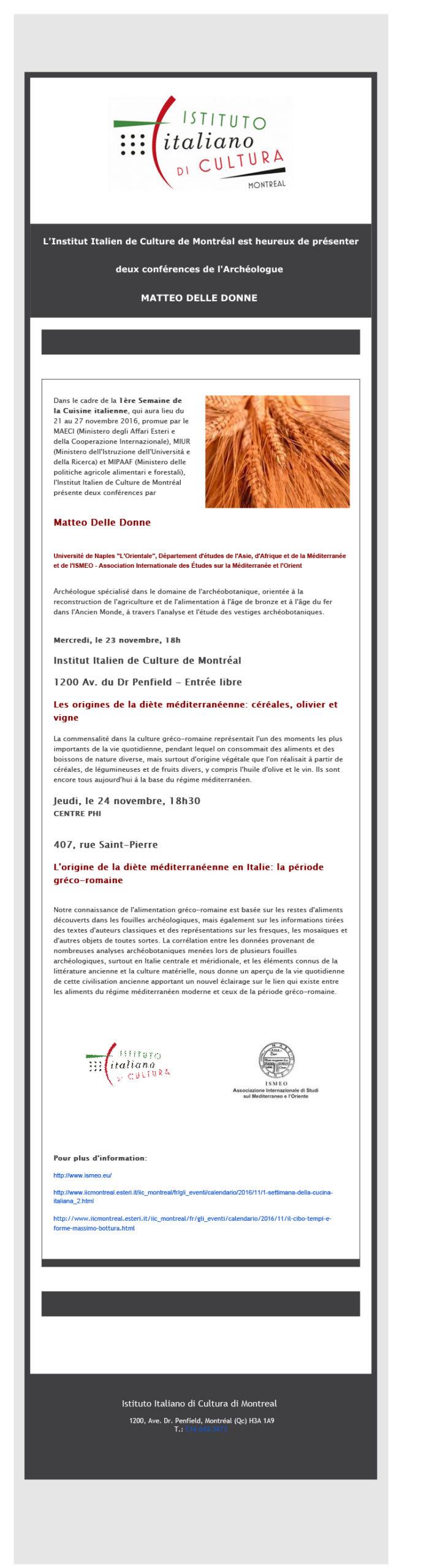 locandina-ist-cult-montreal