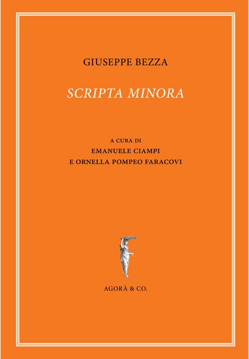 copertinascriptaminoraisbn-copia