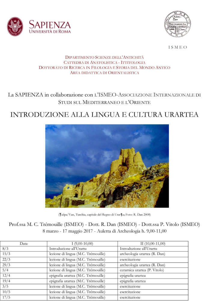 locandina urarteo 2017