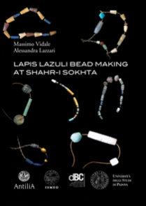 COPERTINA-Lapis-Lazuli