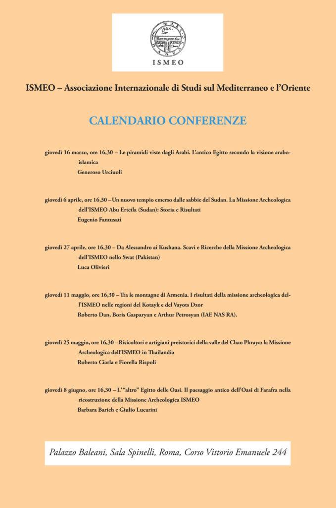 calendario-conferenze