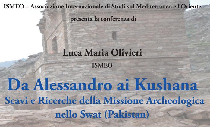 conferenza-olivieri-evidenza