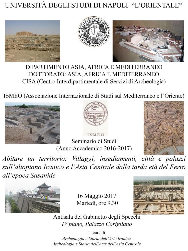 1-Locandina,-Villaggi,-Insediamenti...,-16-maggio-2017