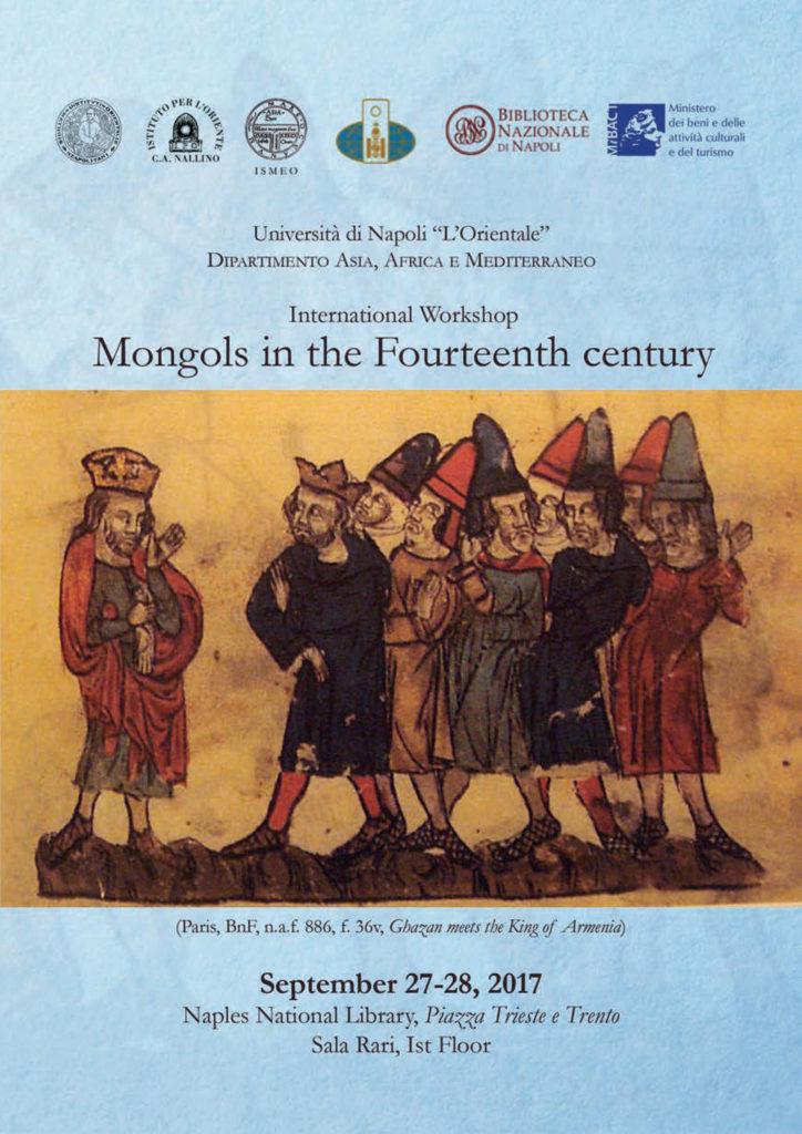 mongols-14-sec