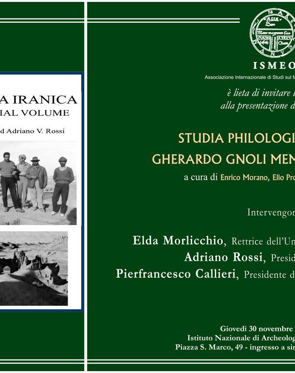 GnoliPresentazioneINASA_30-novembre