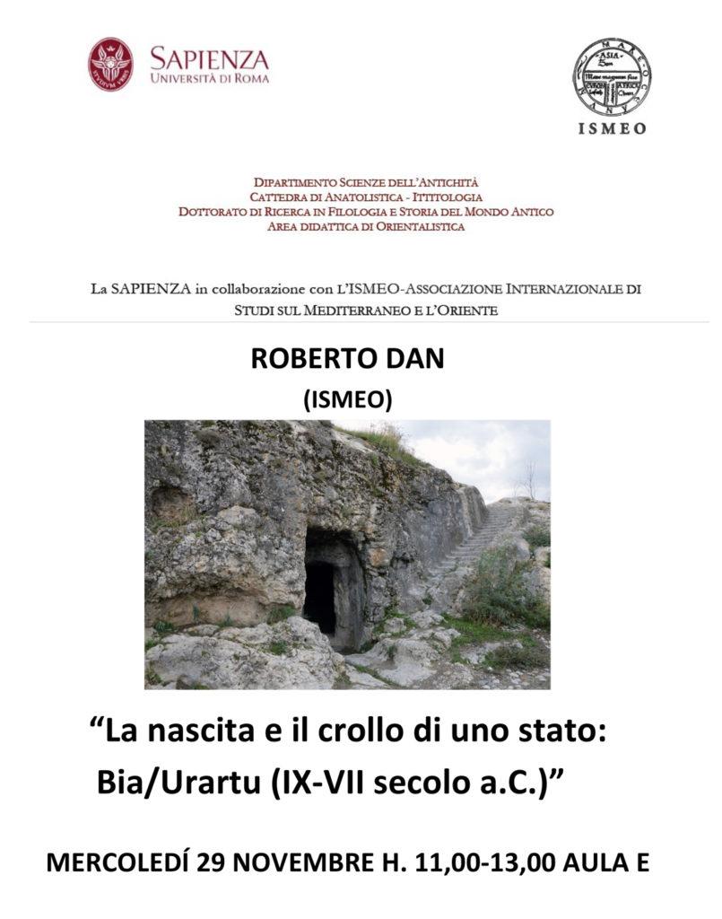 LOCANDINA-CONFERENZA-Roberto-Dan