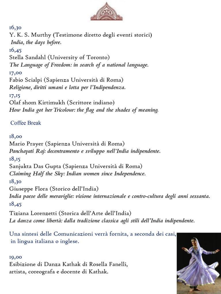 Seminario--11-Nov.-celebrando-l'-indipendenza-dell'India-2