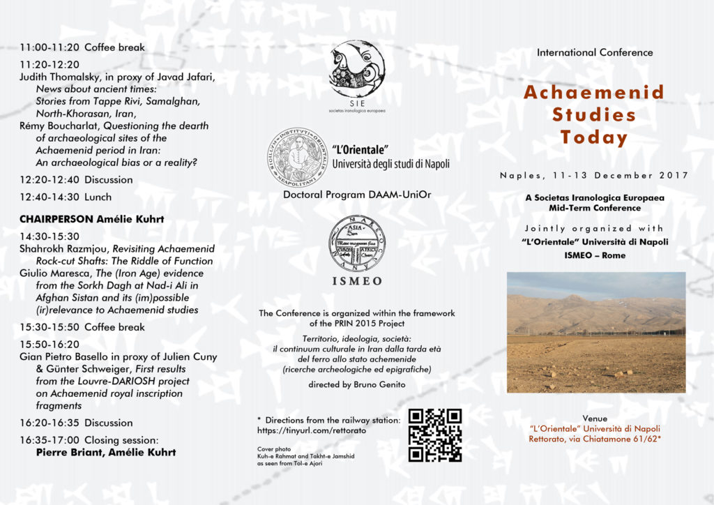 achaemenid-studies-today-programme-1-