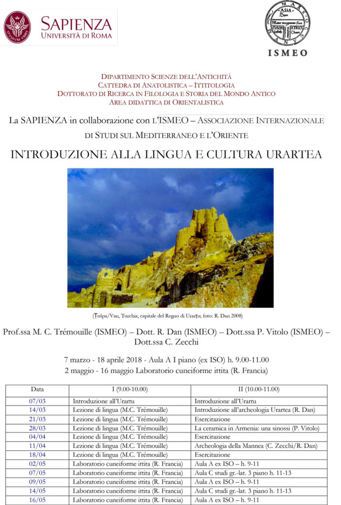Introduzione-alla-lingua-e-cultura-urartea