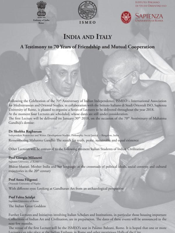 Locandina-conf-India-and-Italy