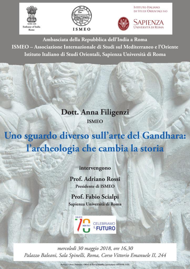 Locandina-Conferenza-dott-Filigenzi