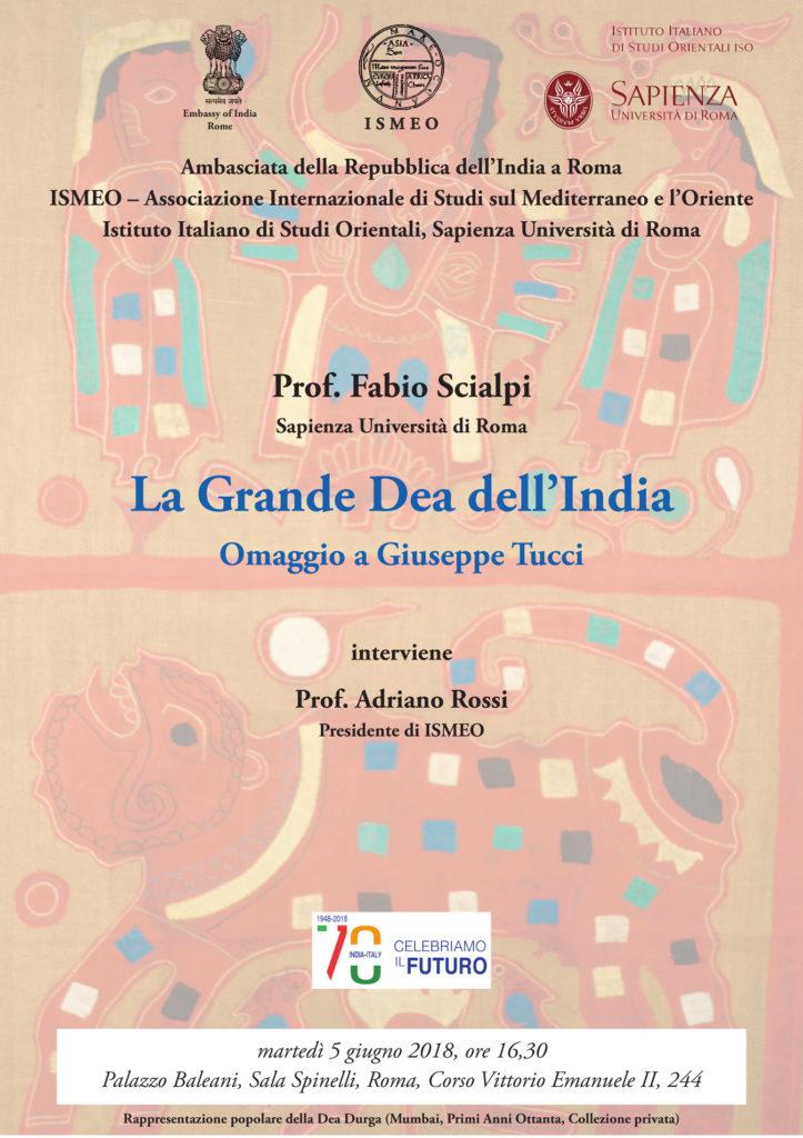 Locandina-Conferenza-prof.-Scialpi