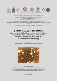From_palace_to_town_4-copertina