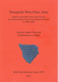 Persepolis-West-copertina