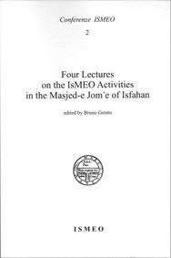 Four-Lectures-copertina