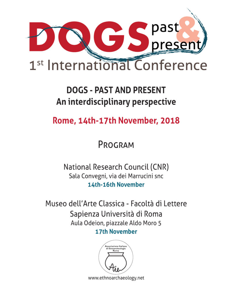Dogs-Past-and-Present---program-1