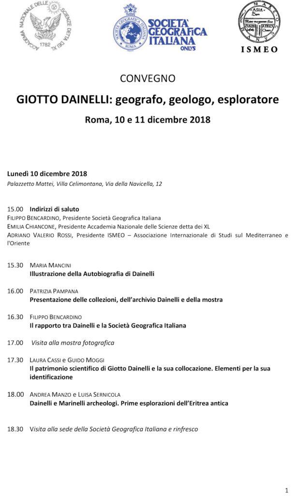 Giotto-Dainelli-_-programma-1