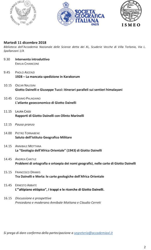Giotto-Dainelli-_-programma-2