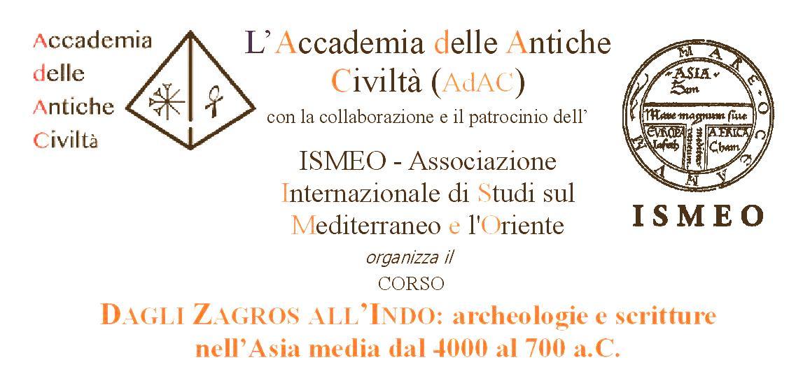 Corso-ADAC-locandina-1-e1549981785184-antique