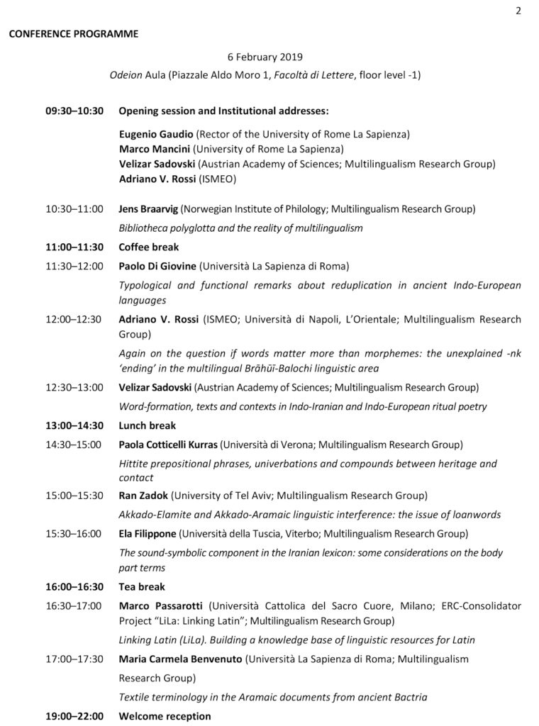 Multilingualism-Conference-Rome---programma-2
