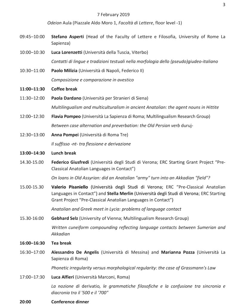 Multilingualism-Conference-Rome---programma-3