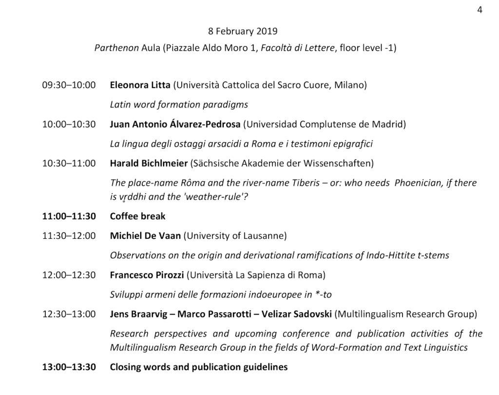 Multilingualism-Conference-Rome---programma-4