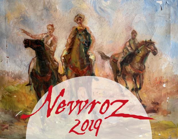 newroz-2019-ev
