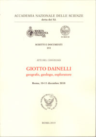 Dainelli cop
