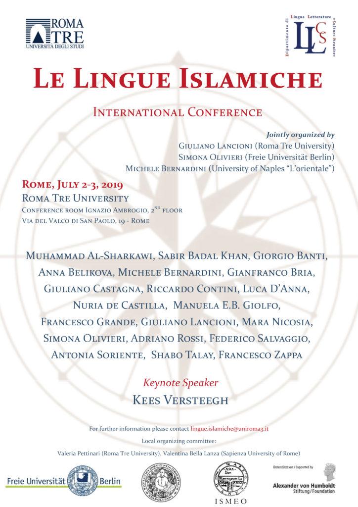 Kitab-project-e-Lingue-Islamiche-2