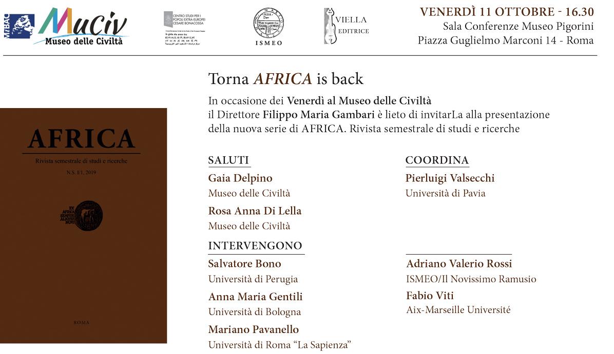 Africa---locandina-presentazione-Pigorini-Oct-2019