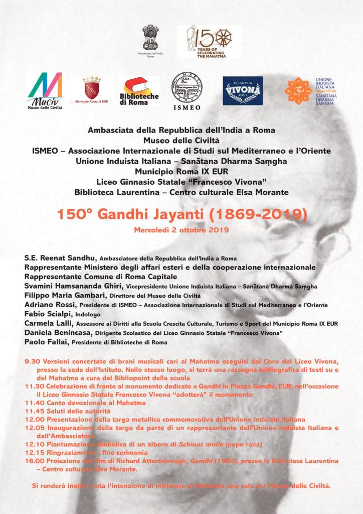 Locandina-Gandhi--2-ottobre-2019