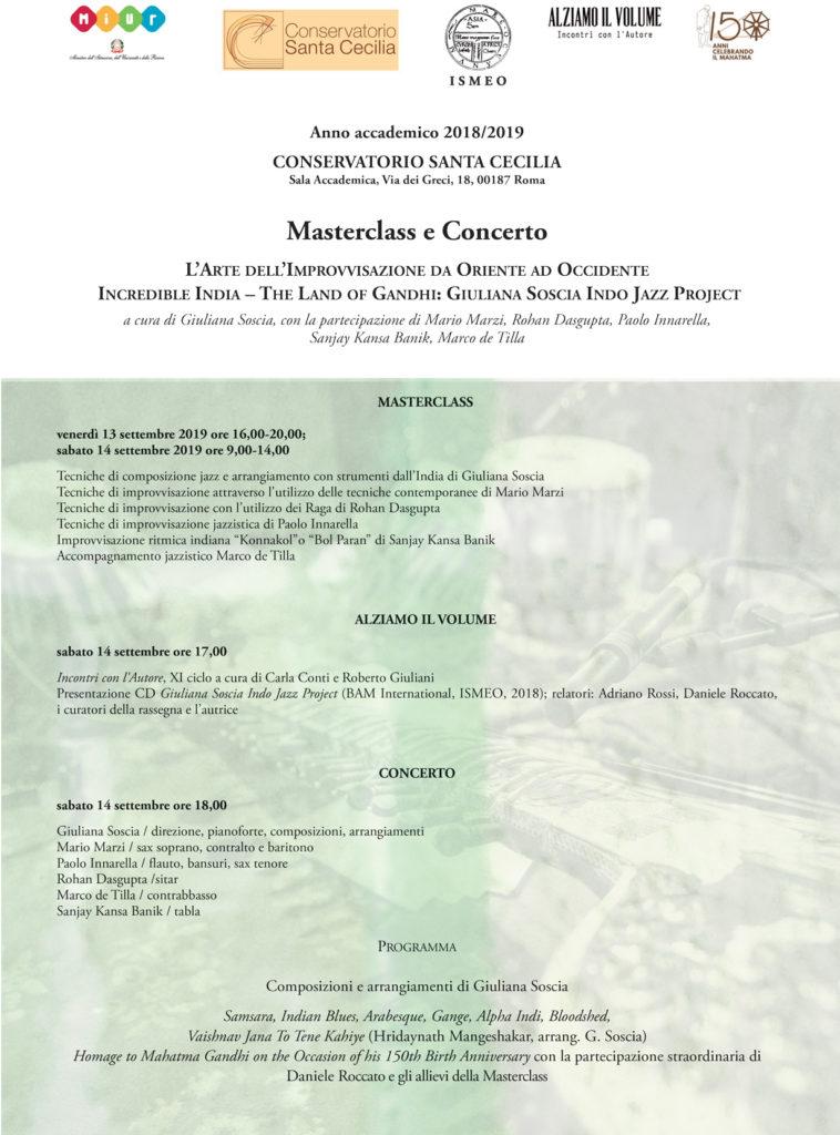 Locandina-Masterclass-e-Concerto-Soscia