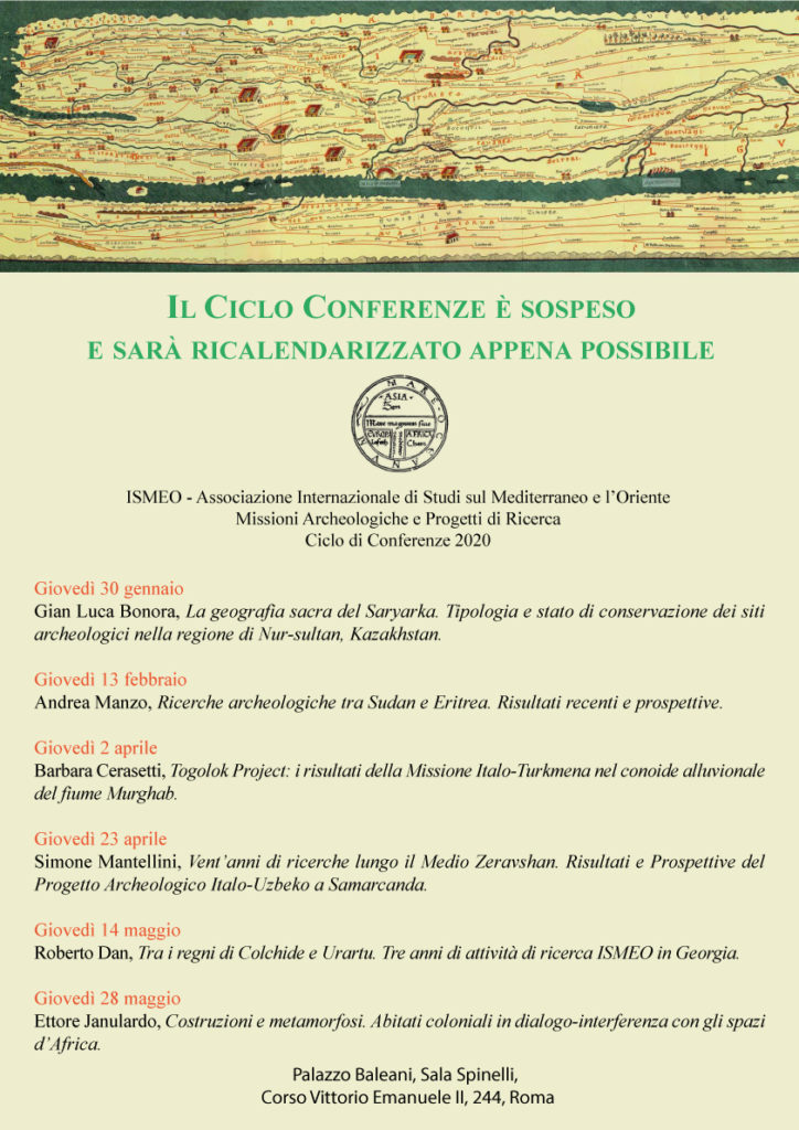 Programma-Conferenze-Arc-Sospeso_compressed