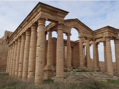 temple-of-Maran